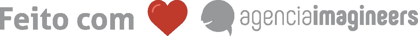 logo_desenvolvido_02